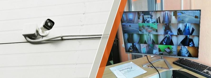 Pogostite.ru - Аврора Бизнес Хостел - Комната в Общежитии #12