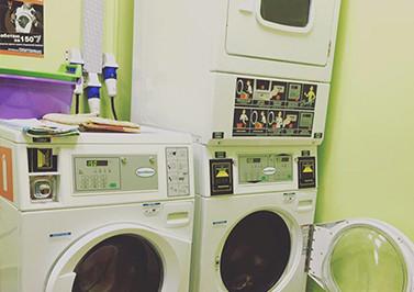 Pogostite.ru - Аврора Бизнес Хостел - Комната в Общежитии #8