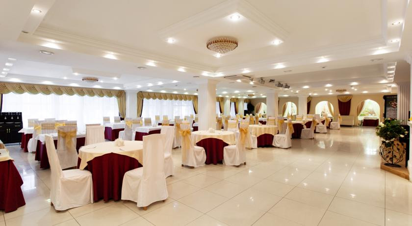 Pogostite.ru - АМАКС Сити Отель | АМАКS Сити отель #3