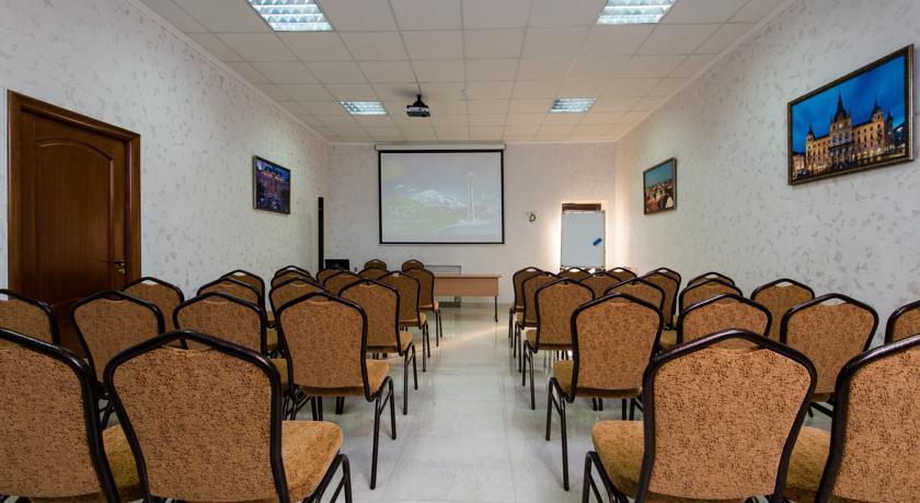 Pogostite.ru - ГРАЦ (город Краснодар, центр) #37
