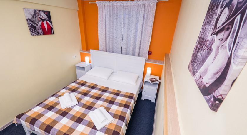 Pogostite.ru - ИЗМАЙЛОВСКИЙ мини-отель (м. Первомайская, Измайловская) #38