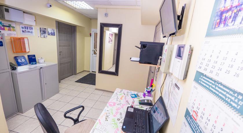 Pogostite.ru - ИЗМАЙЛОВСКИЙ мини-отель (м. Первомайская, Измайловская) #6