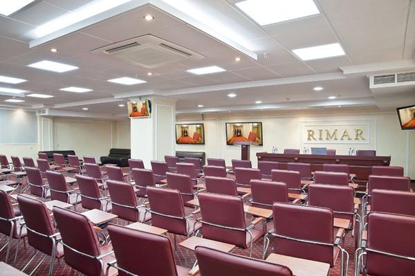 Pogostite.ru - РИМАР | г. Краснодар | Спа-центр | бассейн | парковка #39