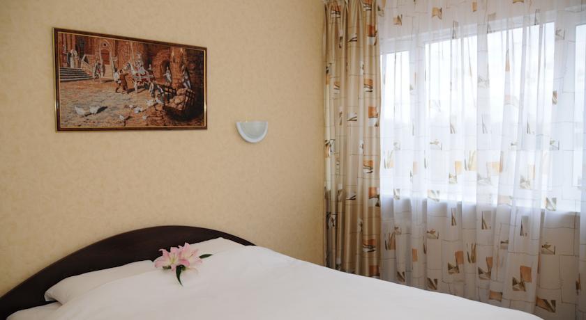Pogostite.ru - БАЛТИКА | г. Калининград | на берегу озера | бассейн | сауна | Wi Fi #12