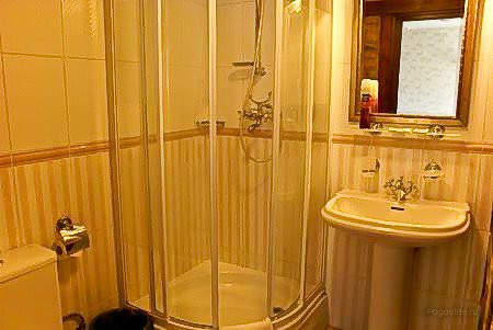 Pogostite.ru - ПАРАИСО мини-отель (г. Калининград, озеро Вехнее) #15