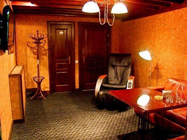 Pogostite.ru - ПАРАИСО мини-отель (г. Калининград, озеро Вехнее) #16