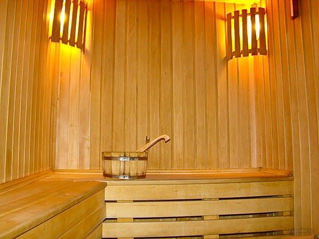 Pogostite.ru - ПАРАИСО мини-отель (г. Калининград, озеро Вехнее) #17