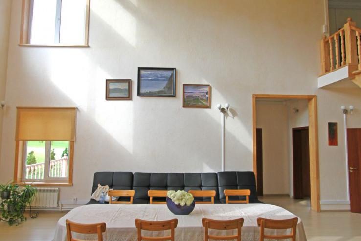 Pogostite.ru - АЛЕКСИНО - ИСТРА КОТТЕДЖИ | Свадебные шатры | Баня | бассейн | трансфер аэропорт / Крокус #14