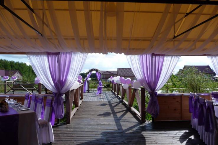 Pogostite.ru - АЛЕКСИНО - ИСТРА КОТТЕДЖИ | Свадебные шатры | Баня | бассейн | трансфер аэропорт / Крокус #30
