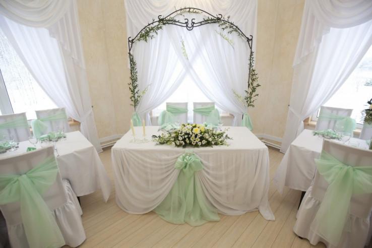 Pogostite.ru - АЛЕКСИНО - ИСТРА (Свадебные шатры | Баня | бассейн) #24