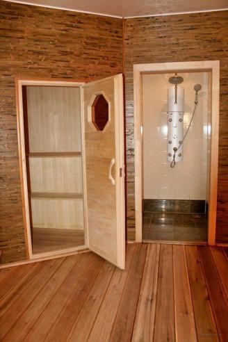 Pogostite.ru - АЛЕКСИНО - ИСТРА КОТТЕДЖИ | Свадебные шатры | Баня | бассейн | трансфер аэропорт / Крокус #38