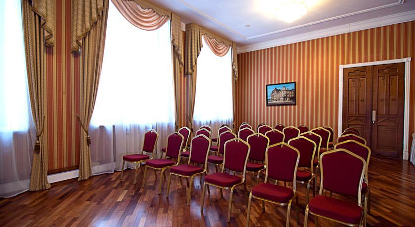 Pogostite.ru - ШАЛЯПИН ПАЛАС ОТЕЛЬ | г. Казань,центр | бассейн | cауна | парковка #27