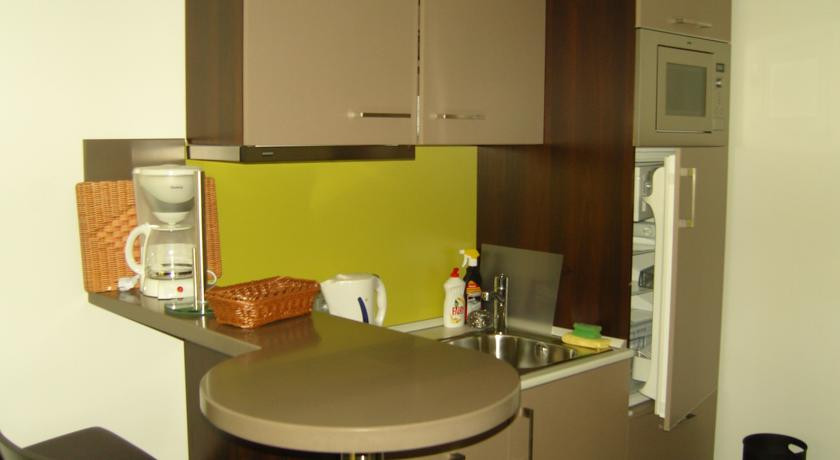 Pogostite.ru - AMBASSADOR HOTEL & SUITES KALUGA | г. Калуга | CПА | ГОЛЬФ ПОЛЯ #23