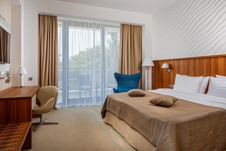 Pogostite.ru - Приморье Grand Resort Hotel #38
