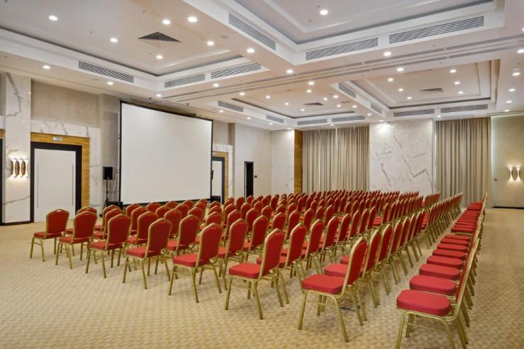 Pogostite.ru - Приморье Grand Resort Hotel #21
