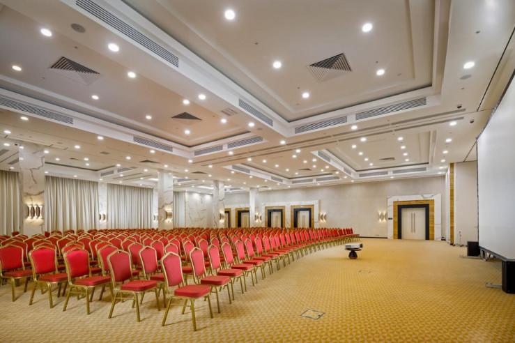 Pogostite.ru - Приморье Grand Resort Hotel #23