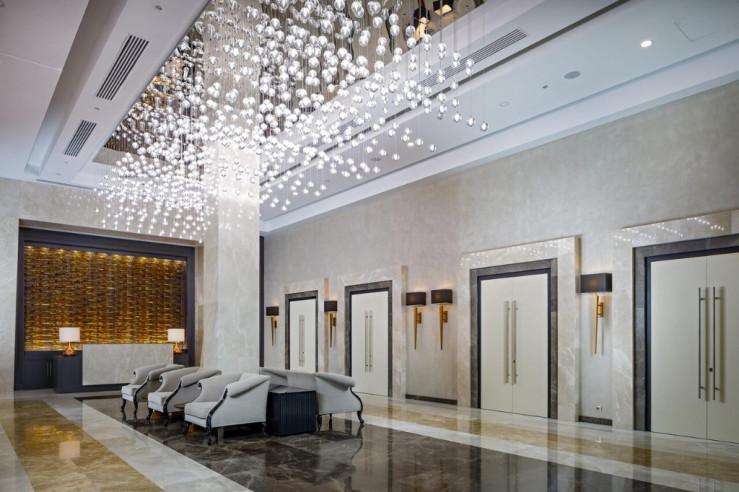Pogostite.ru - Приморье Grand Resort Hotel #5