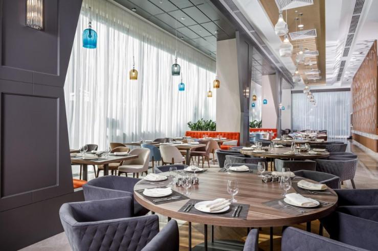 Pogostite.ru - Приморье Grand Resort Hotel #15