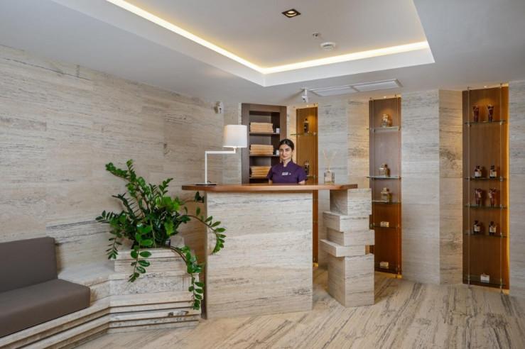 Pogostite.ru - Приморье Grand Resort Hotel #29