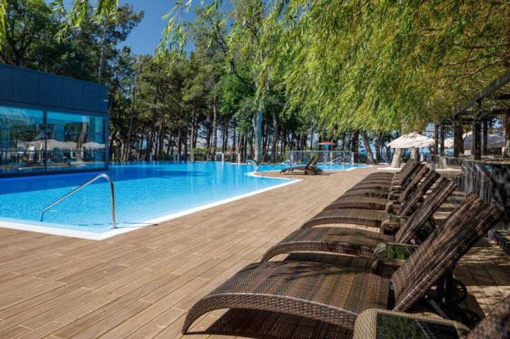 Pogostite.ru - Приморье Grand Resort Hotel #37