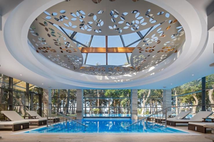 Pogostite.ru - Приморье Grand Resort Hotel #30