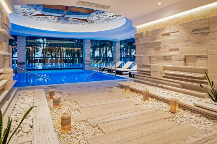 Pogostite.ru - Приморье Grand Resort Hotel #31