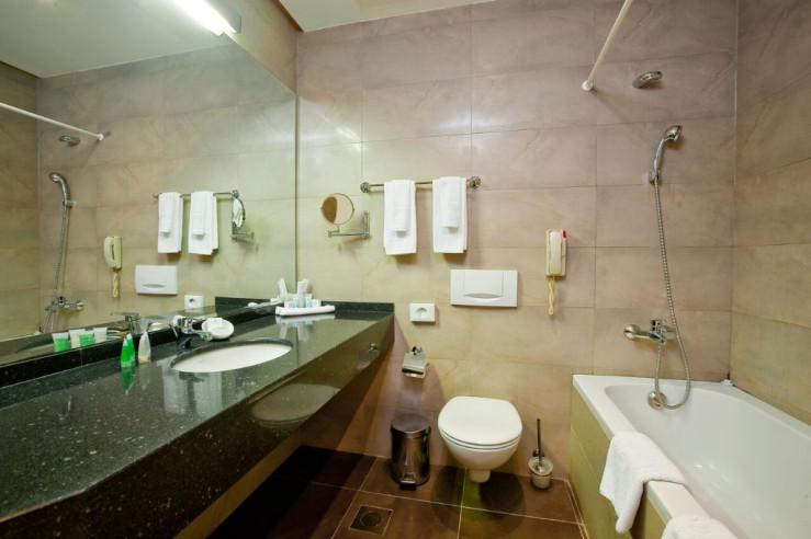 Pogostite.ru - Приморье Grand Resort Hotel #40