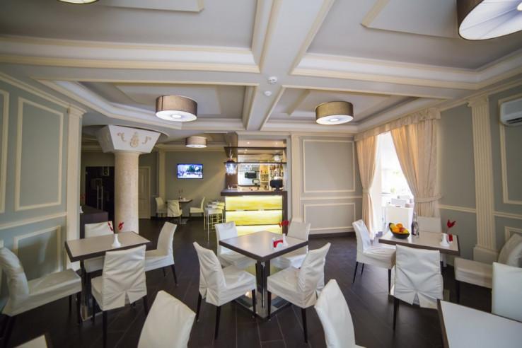 Pogostite.ru - Ресторан #10
