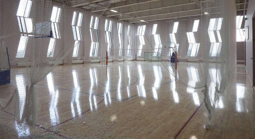 Pogostite.ru - СКОЛКОВО ТЯНЬ-ШАНЬ | м. Кунцевская | СПА | бассейн | фитнес центр #17