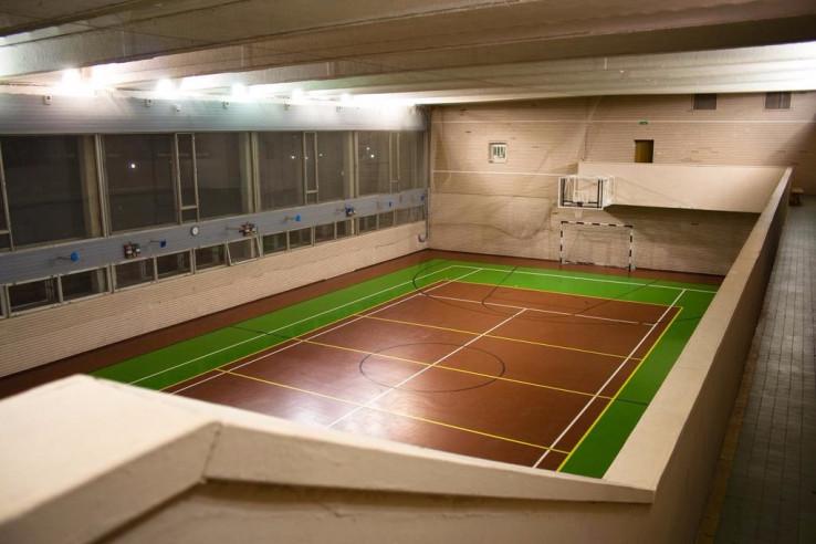 Pogostite.ru - БИТЦА конно-спортивный комплекс #23
