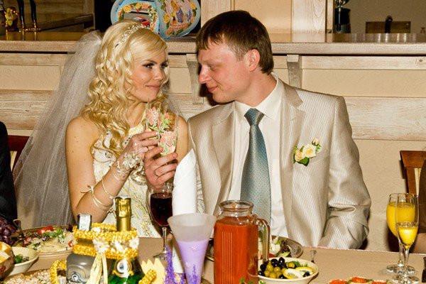 Pogostite.ru - ДВЕ РЕКИ гостиничный комплекс (Шебекинский район, пос. Титовка) #5