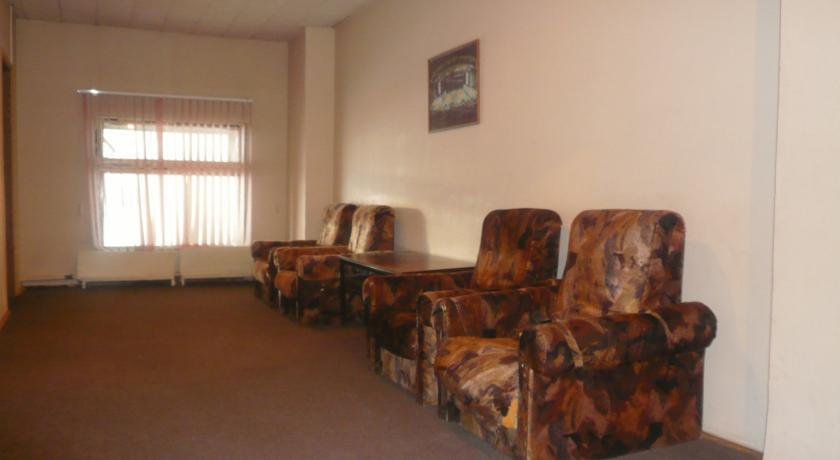 Pogostite.ru - ОЛИМПИЙСКИЙ мини-отель (м. Проспект Мира, Комсомольская) #15