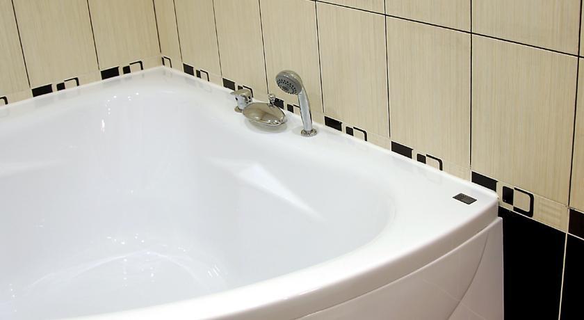 Pogostite.ru - ОЛИМПИЙСКИЙ мини-отель (м. Проспект Мира, Комсомольская) #6
