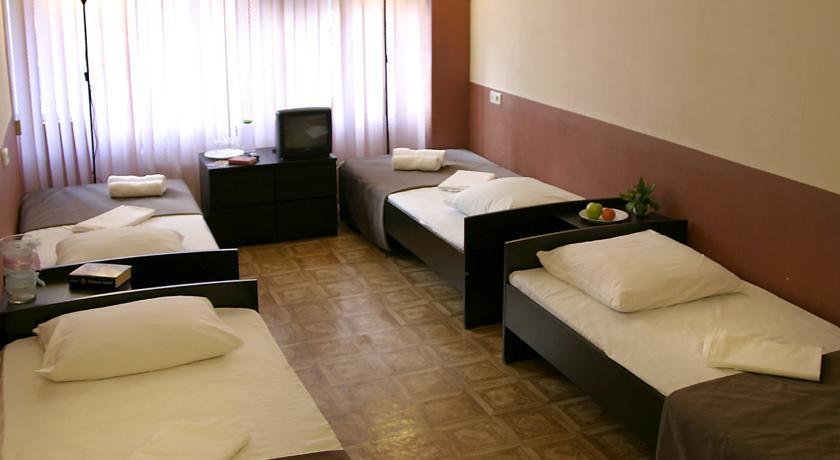 Pogostite.ru - ОЛИМПИЙСКИЙ мини-отель (м. Проспект Мира, Комсомольская) #17