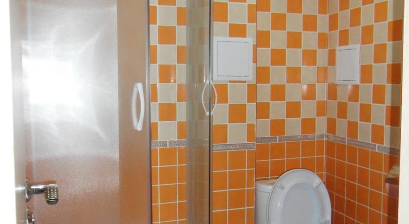 Pogostite.ru - ОЛИМПИЙСКИЙ мини-отель (м. Проспект Мира, Комсомольская) #24