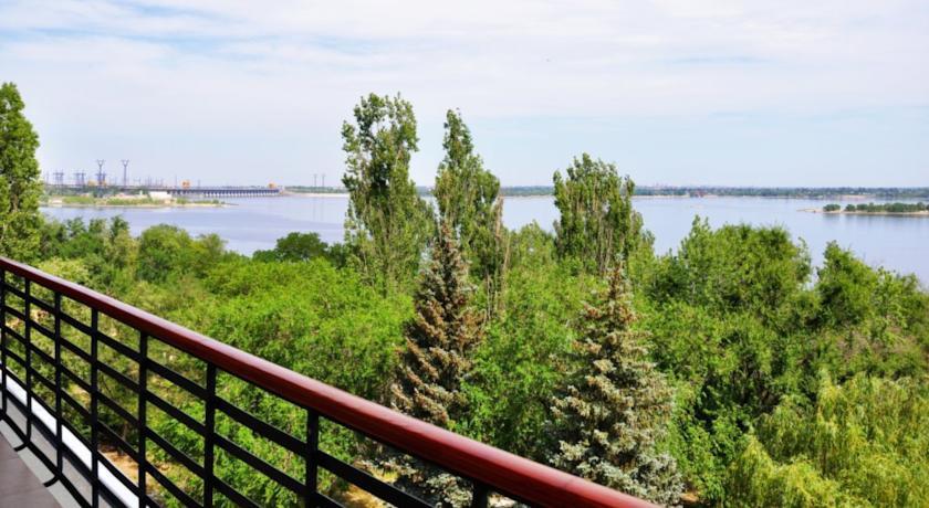 Pogostite.ru - СТАРТ | г. Волгоград #37