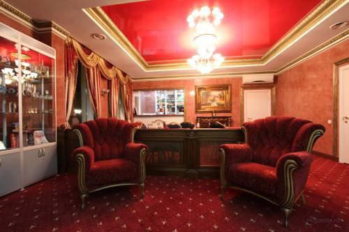 Pogostite.ru - ЛАЙТ ОТЕЛЬ (LITE HOTEL) | г. Волгоград #8