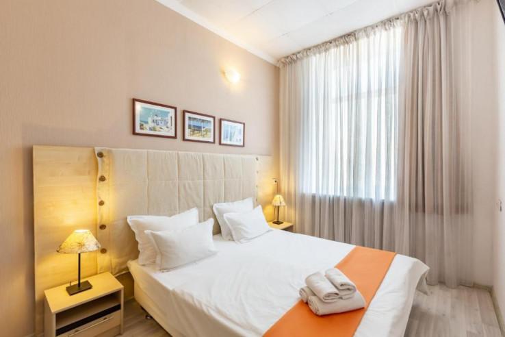 Pogostite.ru - Отель Ананас - Hotel Ananas #20