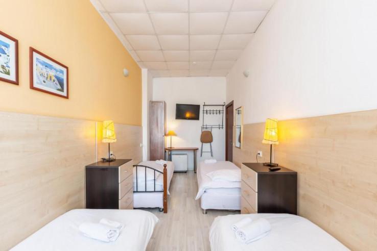 Pogostite.ru - Отель Ананас - Hotel Ananas #23