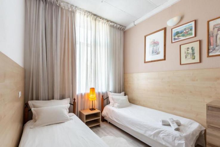Pogostite.ru - Отель Ананас - Hotel Ananas #5