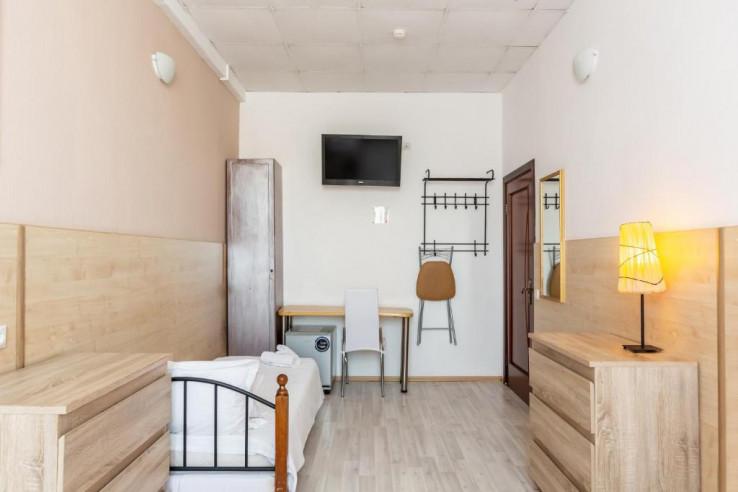Pogostite.ru - Отель Ананас - Hotel Ananas #17