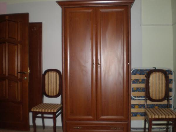 Pogostite.ru - МЕРИДИАН  мини-отель (Эльбрусский район,  посёлок Терскол) #15