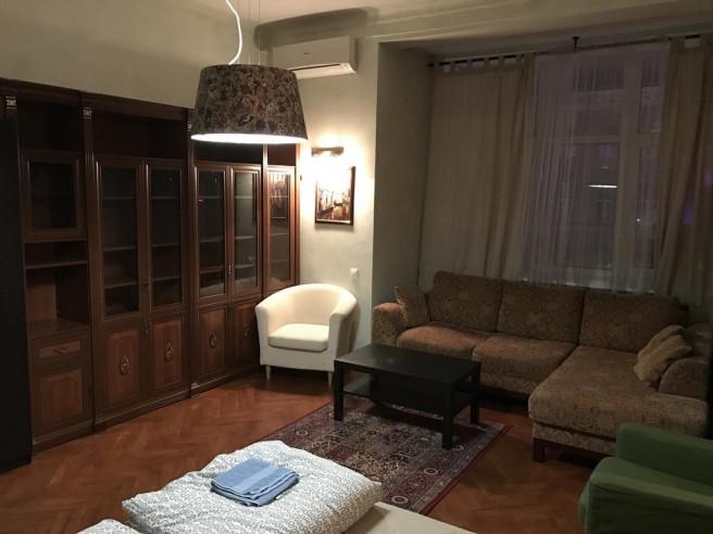 Pogostite.ru - Лайт Хаус 1 - Light House  (госпиталь Бурденко) #13