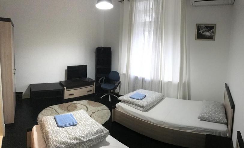 Pogostite.ru - Лайт Хаус 1 - Light House  (госпиталь Бурденко) #15