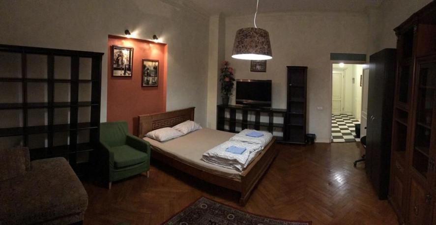 Pogostite.ru - Лайт Хаус 1 - Light House  (госпиталь Бурденко) #42