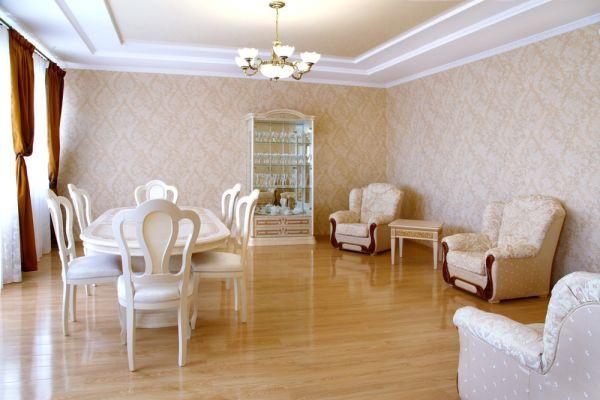 Pogostite.ru - РУСЬ | г. Орел | Деловой центр | С завтраком #3