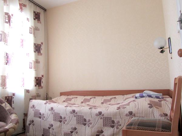 Pogostite.ru - РУСЬ | г. Орел | Деловой центр | С завтраком #36