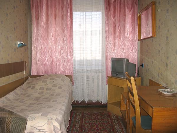 Pogostite.ru - РУСЬ (г. Орел, деловой центр) #38