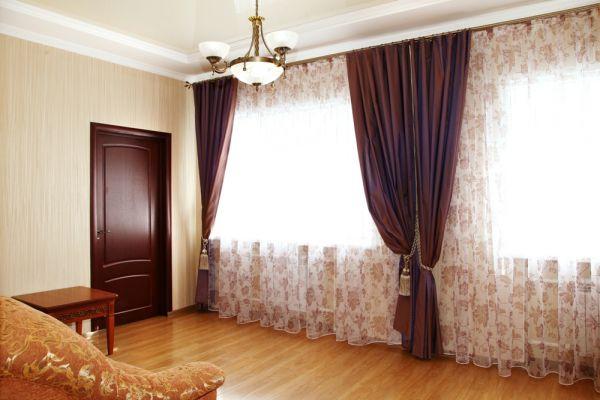 Pogostite.ru - РУСЬ | г. Орел | Деловой центр | С завтраком #7