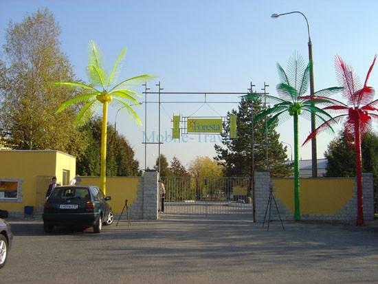 Pogostite.ru - ТРОПИКАНА Holiday (Пятницкое шоссе) #13